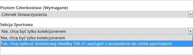 formularz_sport